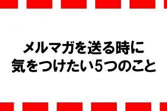28e571d825f040233fd208aacd760d80.jpg