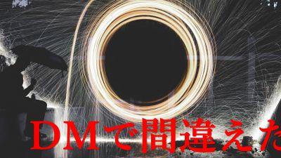 9bcb516d1873e66219abbddccb5fc39c.jpg