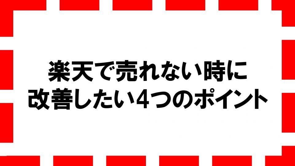 f428bf97b0c57bf1a401252ffe1617ef.jpg
